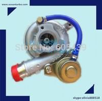 Toyota CT12A  turbocharger 17201-64060   toyota lite townace  2.0l 1992  1993