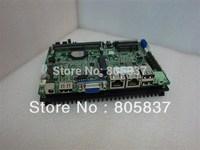 Atom N2600/N2800 3.5'' industrial motherboard with HDMI