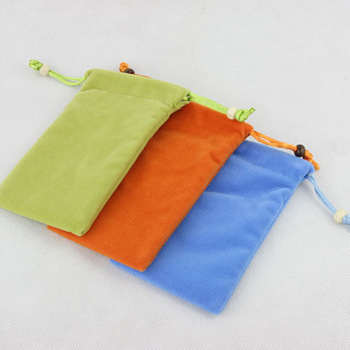 Free shipping, Soft Pouch pocket Bag Case for Cell Phone, tablet pc, e-book.