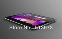 "hot latest 8"" tablet pc quad-core 1.2ghz 1gb/8gb android4.1 multi touch screen 1024*768 DPI factory on sale"