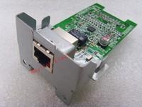 E14 network card network adapter print card for Canon printer IR2318L IR2320L N 2420D IR2422L
