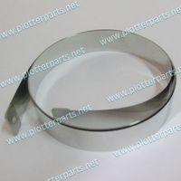 Q6693-60019 HP DesignJet 10000S Scan-Axis belt 104 inch original new