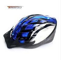 30601 TECHKIN entry level 11 hole riding helmet road bike cycling helmet super light sport bicycle helmets