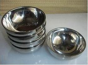 Caliber 11cm Depth 3.8 Cm Bga Soldering Bowl For Holding Extra Bga Solder Balls In Reballing Process