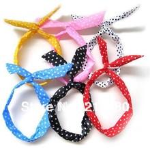 wholesale hair scarves