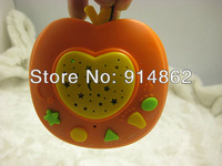 2013  New Design Arabic baby learning  Language Quran toys reading machines players free shipping cost