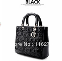 Fashion women  bag , simple and generous appearance , quality assured , free shipping