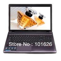 Lenovo IdeaPad Z585 261729U AMD Quad-Core A10-Series APU for Laptops with AMD Radeon HD 7660G Graphics 15.6inch 6GB RAM 750GB HD