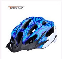 30604 Bore 18 integrated TA8 riding helmet super light sport bicycle helmets Tour of  Cycling helmet