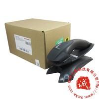 Honeywell 1202G wireless barcode scanner, handheld wireless 10m scanner