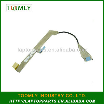 "Original New Laptop LCD Cable For Dell XPS M1530 15.4"" N849D"