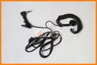 Earpiece for Vertex VX168 VX160 VX418 VX354 VX351 Earphone, Headset headphone Talkabout