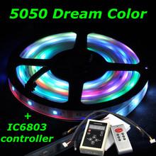 wholesale color controller