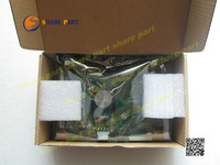 Part for hp 2605N 2605DN Q5966-60001  Main board Formatter board