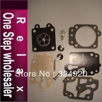 40-5/34F/36F/139F carburetor repair kit