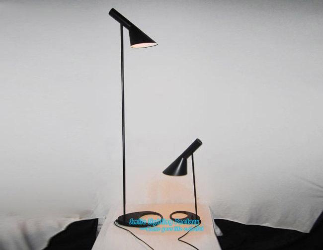 Arne jacobsen lamp koop goedkope arne jacobsen lamp loten van chinese arne jacobsen lamp - Nachtkastje schans ...