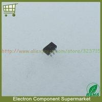 SMF05C      SMF05        SOT363     11+      IC      Free shipping