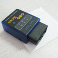 ELM327 V1.5 Bluetooth Mini Small Interface OBD2 OBDII Protocols Auto Diagnostic Scanner Adapter Tool