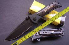 popular pocket folding knife