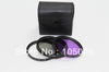 52mm 52 mm UV + FLD + CPL Lens Filter Protector for canon nikon pentax sony dslr camera