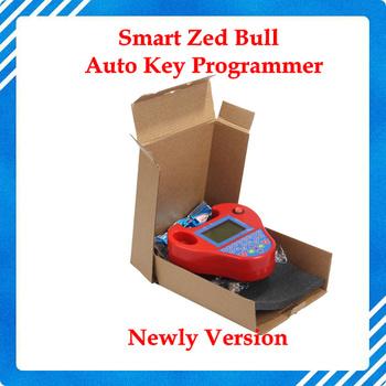 2014 Mini Type Smart ZedBull Auto Key Programmer ZED BULL