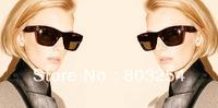 wholesale and retail  women plastic  sunglasses -- original designer sunglasses Celie  SC1732  SIZE : 51-22-145 MM