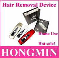 808nm Home use Hair removal mini epilator depilator for personal care depilacion epilation Haarentfernung Heimgebrauch
