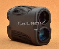 2014 golf range finder laser distance shooting 600m laser rangefinder free shipping m7555