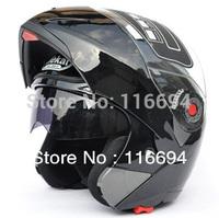 Free Shipping Motorcycle helmet men and women winter warm full face helmet AS670