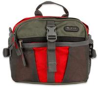 GS1029 free shipping Outdoor sports waist pack casual waist pack ultra-light fabric sbs zipper travel portable bags