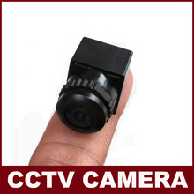 cheap hd security camera