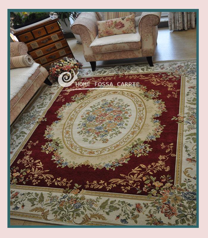 Online kopen wholesale country floor mat rug uit china country floor mat rug groothandel - Stijl land keuken chique ...