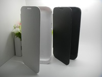 New arrival-- 3200mAh External Back up Battery ,Mobile Phone Battery Charger Case for Galaxy Note 2 II N7100 ,Free shipping