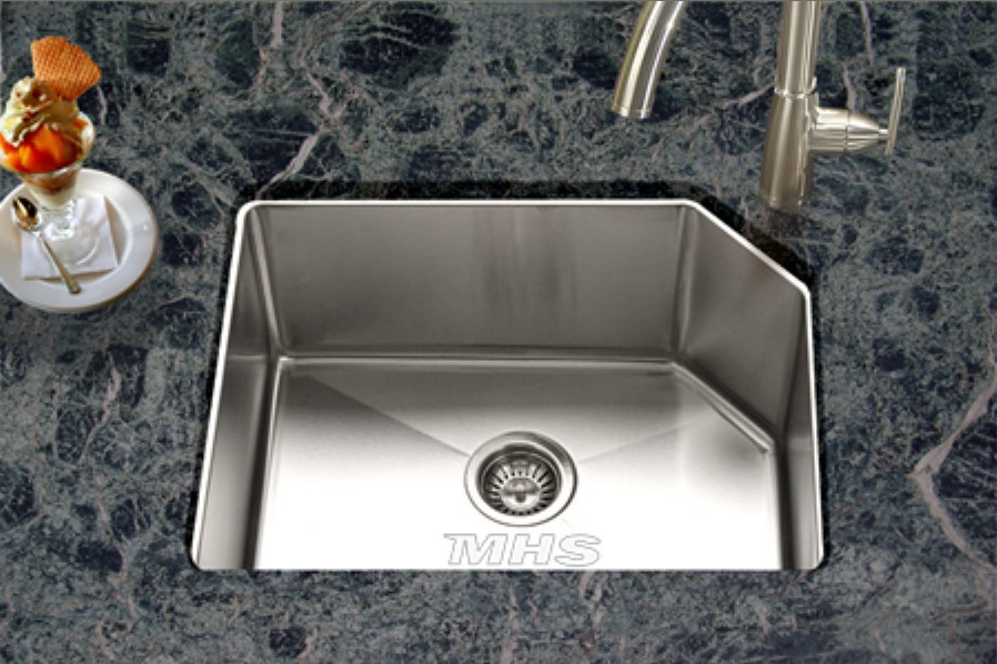Amazing Corner Kitchen Sinks Undermount 898 x 598 · 133 kB · jpeg