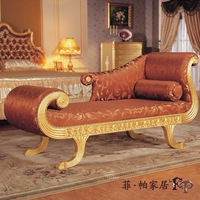 Chaise lounge italian furniture-wholesale italian furniture  Free shipping