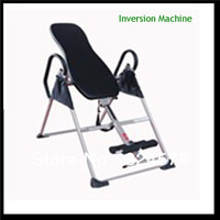 New hot product for women/Blood circulation equipment/Fit Massage+2013 hot in the market