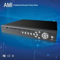4CH CCTV DVR H.264 FULL D1 DVR 3G Cellphone IE View Digital Video Recorder with WIFI function dvr 4ch network cctv dvr recorder