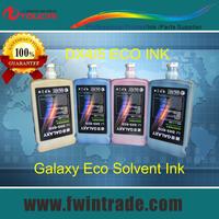 God service!!! 1000ml/Bottle CMYK for dx4/dx5 head printer roland mimaki mutoh printer ink