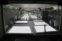 18w DC24v brightness dimmable led panel 300x300 light,ceiling embeded installtion+DC24v power supply+RF remote control,24pcs/lot