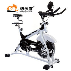 Children Indoor sports equipment fitness club exercise bike(China (Mainland))