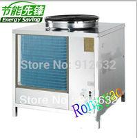 Commercial Air Source Heat Pump Water Heater, Heap pump-Oceanship transport