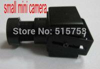 size:20x20mm, 550TVL high resolution UAV FPV video camera mini for RC Planes helicopter Camera
