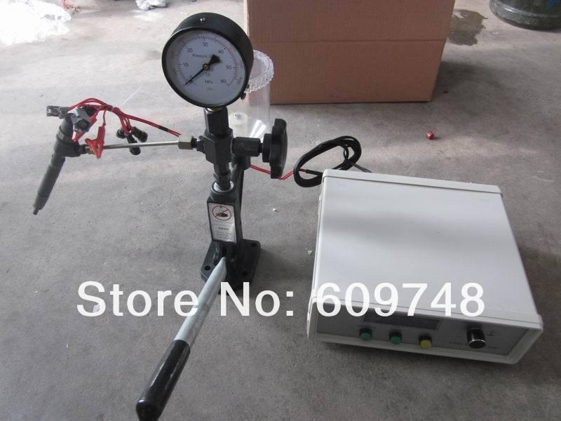 HY-CRI700 common rail test equipment ( injector )(China (Mainland))
