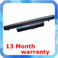 7800mAh 9cell Laptop Battery For Acer Aspire 4745G 4820GT 3820T 3820TG 4820T 4820TG 5820TG 5820TG AS3820T AS4820T AS5820G