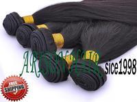 Karida hair brizilian virgin hair brazilian body wave 3pcs cheap remy weave