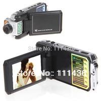 New F900 1920 * 1080P Car Camera 12MP 30fps Registrator Car DVR Full HD Video Recorder Car F900LHD Novatek Chipset DVR Recorder