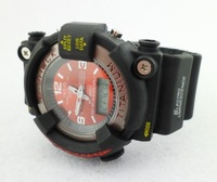 New  Watches  sports  BAPE Watch DW-8200 ,Free Shipping , 4 Colour Choose