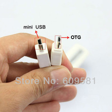 wholesale android adapter