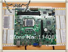 dell desktop motherboard price