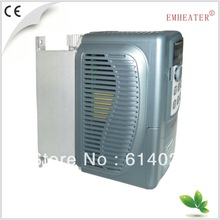 inverter three phase promotion